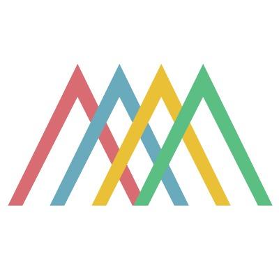 Logo The ALEA Group