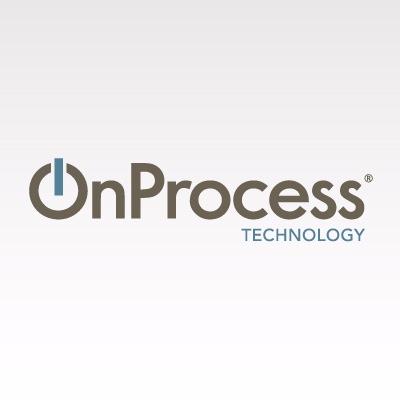 OnProcess Technology logo
