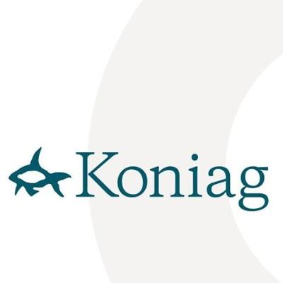 Koniag, Inc.
