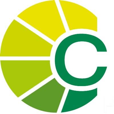 CURATA Care Holding