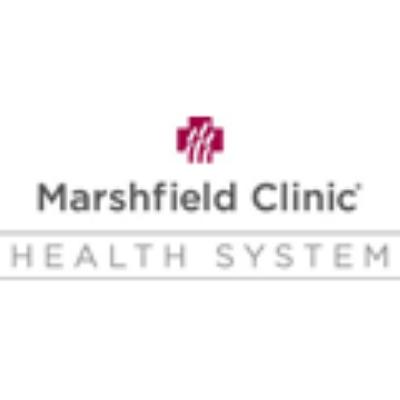Marshfield Clinic Health System logo