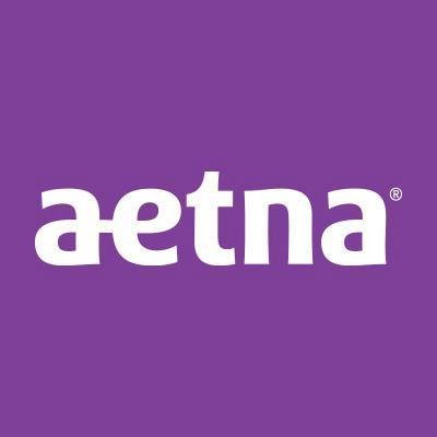 Aetna Underwriter Salaries In The United States Indeed Com