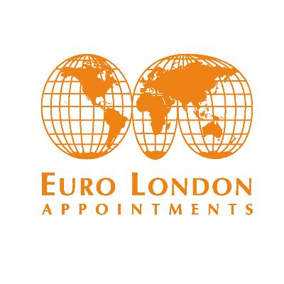Euro London Appointments-Logo