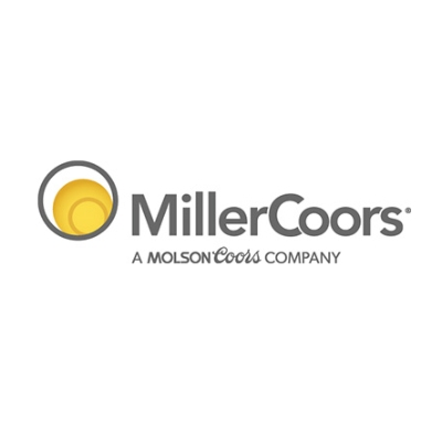 Millercoors Jobs, Employment In Golden, CO | Indeed.com