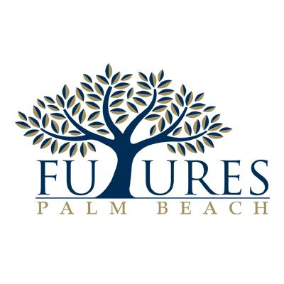 Futures of Palm Beach