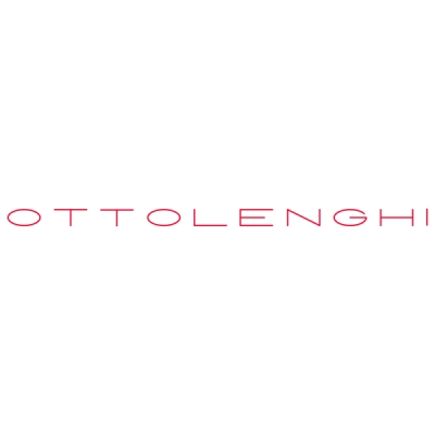 Ottolenghi logo