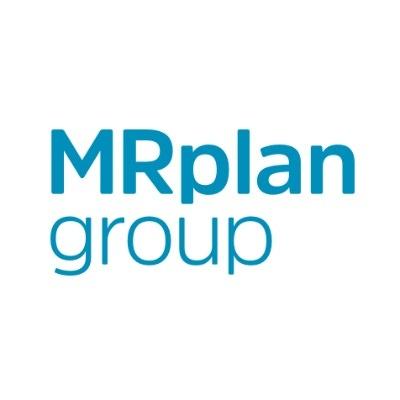 MR PLAN Group-Logo