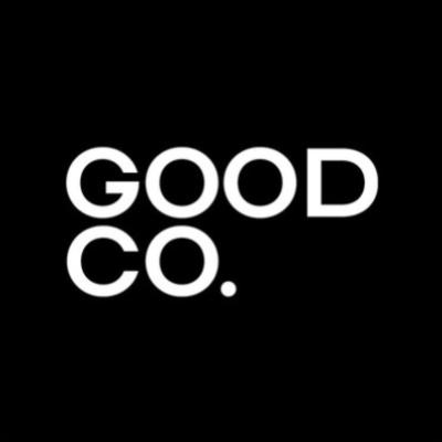 Logo van Good Company