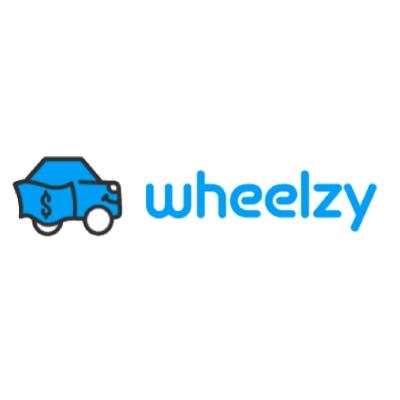 Wheelzy logo