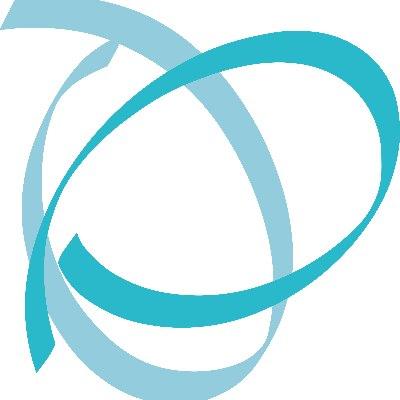 HTec Ltd logo