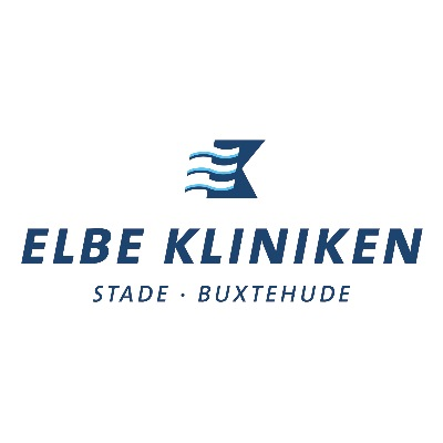 Elbe Kliniken Stade-Buxtehude GmbH-Logo
