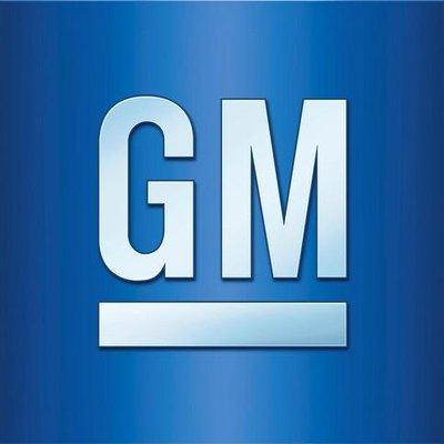 General motors jobs fort wayne
