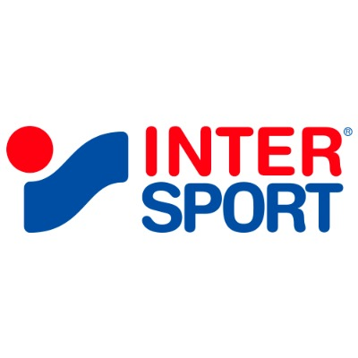 Travailler chez Intersport   375 avis  9477dbb5373