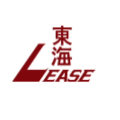 東海リースのロゴ