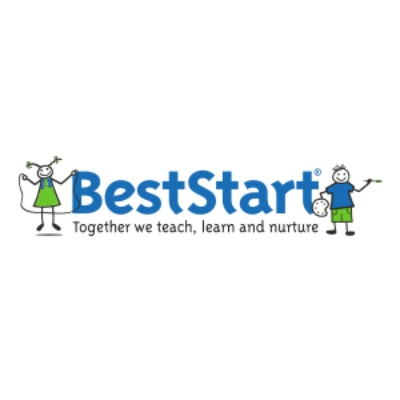 BestStart Educare logo