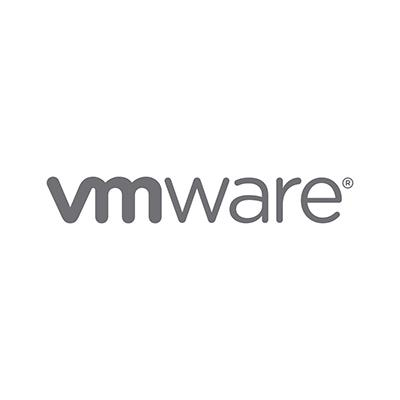 How much does VMware pay? | Indeed com