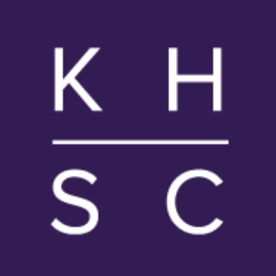 Kingston Health Sciences Centre logo