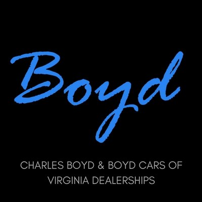 Charles Boyd Chevrolet Cadillac Buick GMC Of Henderson, NC Photos |  Indeed.com