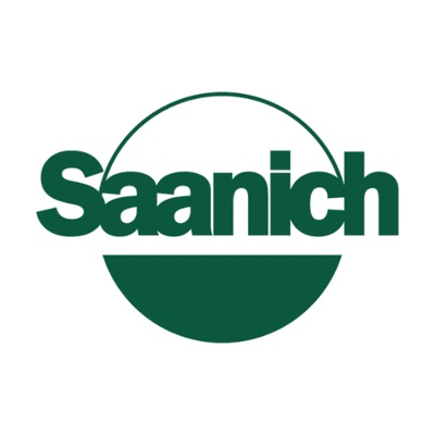 Logo District of Saanich