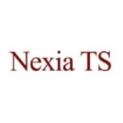 Nexia TS logo