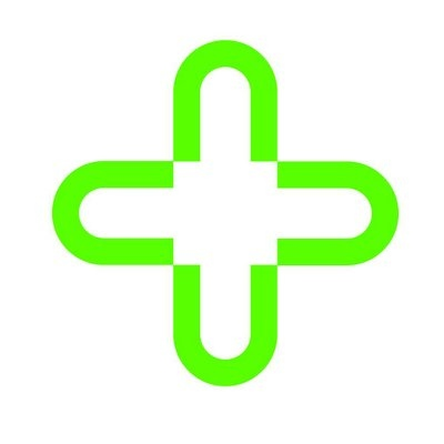 Green Cross Health logo