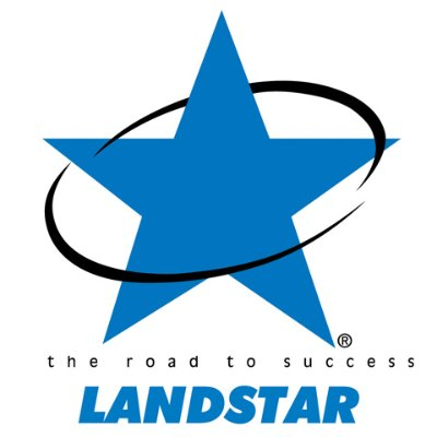 Working as a Dispatcher at Landstar: Employee Reviews