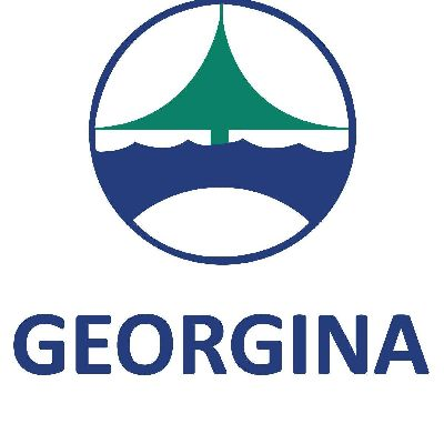 Logo Town of Georgina