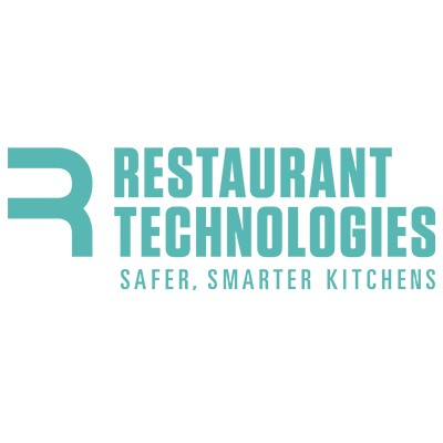 Restaurant Technologies Careers and Employment | Indeed com