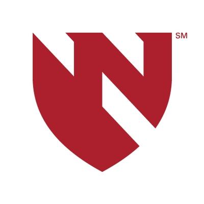 Working at Nebraska Medicine: 123 Reviews | Indeed com