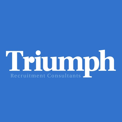 Triumph Consultants Ltd logo