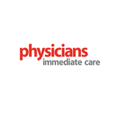 Working At Physicians Immediate Care Employee Reviews About Pay