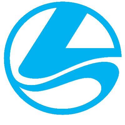 Legend Boats logo