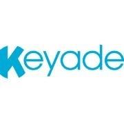 Logo Keyade