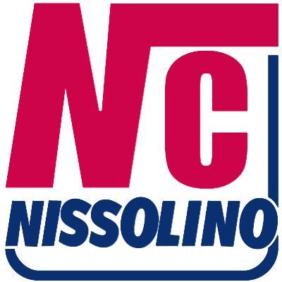 Logo Nissolino Corsi