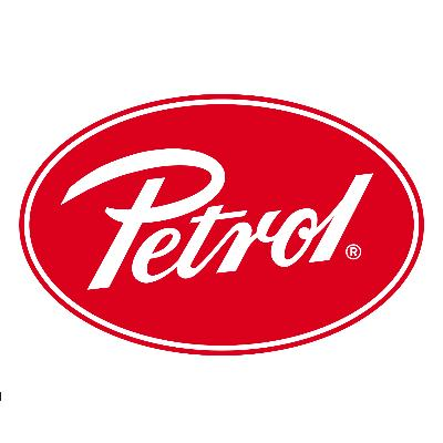 Petrol Industries-Logo