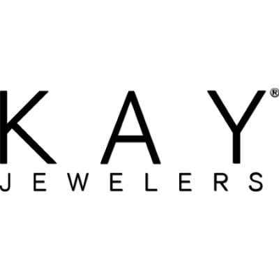 How much does Kay Jewelers pay? | Indeed com