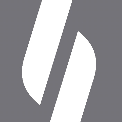 Betterhomes Real GmbH-Logo