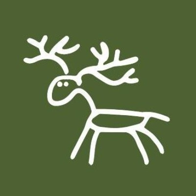 New Forest Care logo