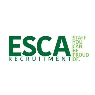 Esca Recruitment Construction Salaries in England | Indeed co uk