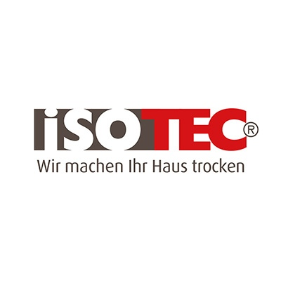 ISOTEC GmbH-Logo