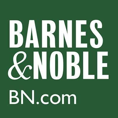 How Much Does Barnes Noble Pay Indeed Com