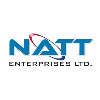 Natt Enterprises Ltd logo
