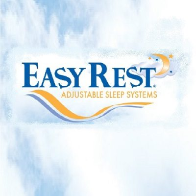Working At Easy Rest Mn In West Saint Paul Mn Employee Reviews
