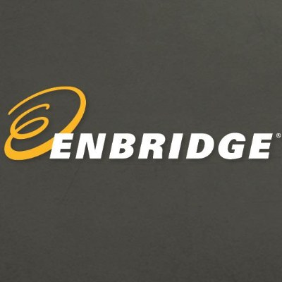 Enbridge logo