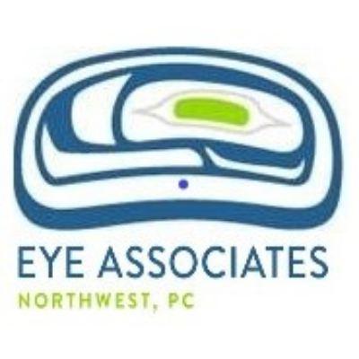 Eye Associates Northwest, PC logo