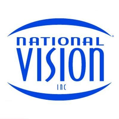 Working at National Vision, Inc : 454 Reviews | Indeed com