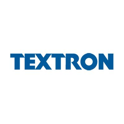 Working at Textron: Employee Reviews | Indeed co in