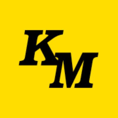 Kimball Midwest logo