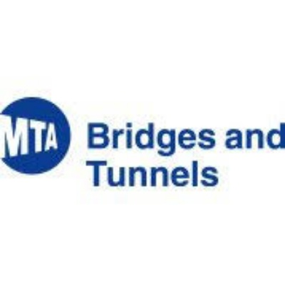 MTA Bridges & Tunnels Careers and Employment | Indeed com
