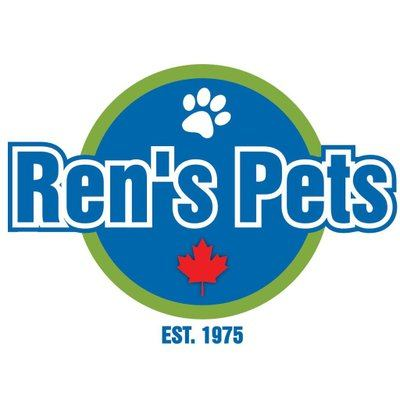 Working At Ren S Pets Employee Reviews Indeed Com